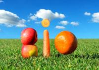 Is biologisch gezonder?